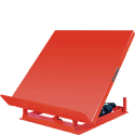 Hydraulic Tilt Tables