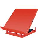 Hydraulic Tilt Tables